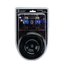 0091_Cabo-HDMI-5-Metros-2.0-4K-UltraHD-19-Pinos-Com-Filtro