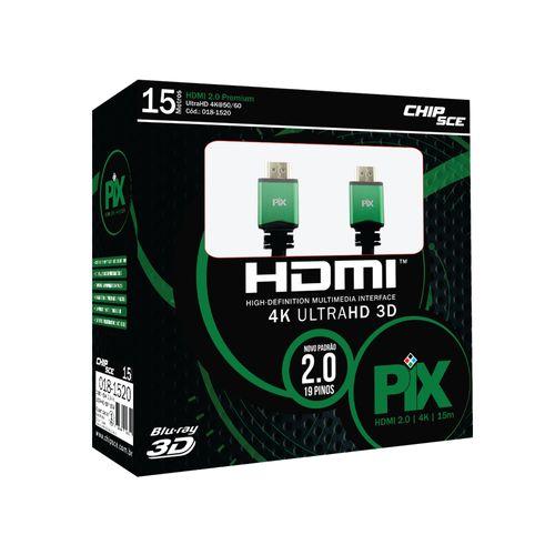 0094_Cabo-HDMI-15-Metros-2.0-4K-UltraHD-19-Pinos-Com-Filtro