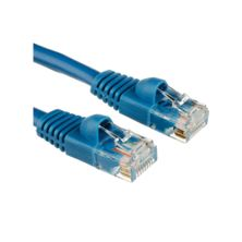 7291_Cabo-Patch-Cord
