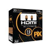 9398_Cabo-HDMI-2.0-4K-UltraHD-30-Metros
