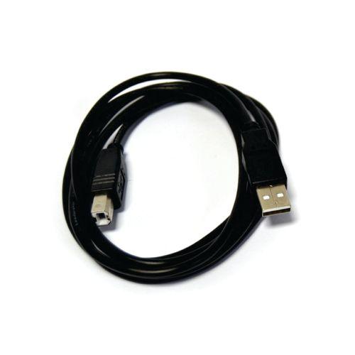 8555_Cabo-USB-A-Macho---B-Macho-para-Impressora-5-Metros