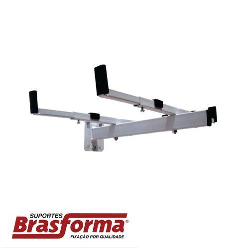 6454_1_Suporte-para-Microondas-ou-Forno-Eletrico-Brasforma-SBR3.6