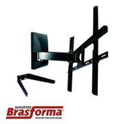 8250_Suporte-Articulado-para-TV-LCDPlasmaLED3D-de-10-a-70-DVDBlu-ray---SBRP430-Brasforma