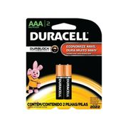 5656_Pilha-Duracell-Alcalina-AAA-com-2-Unidades