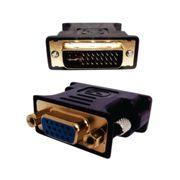4863_Adaptador-DVI-I-Macho-para-VGA-DB15-Femea