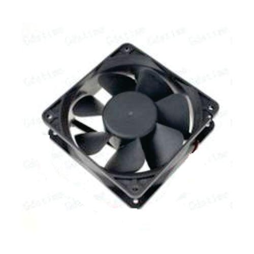 7217_Cooler-Microventilador-50x50x100mm-12VDC---Chip-SCE