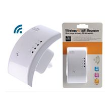6740_1_Roteador-Repetidor-Wireless-300mbps