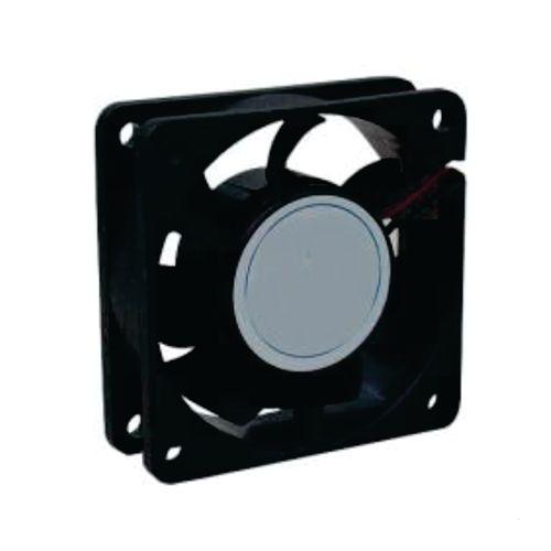 6367_Cooler-Microventilador-60x60x20mm-12VDC---Chip-SCE