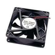 4050_Cooler-Microventilador-80x80x25mm-12VDC---Chip-SCE