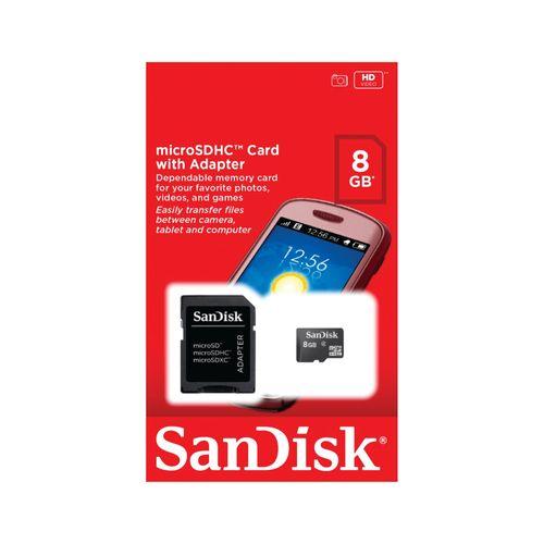 3973_Cartao-de-Memoria-Kingston-Micro-SDC48GB-com-Adaptador