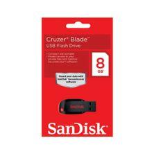 3967_1_Pen-Drive-Sandisk-8-GB-Cruzer-Blade