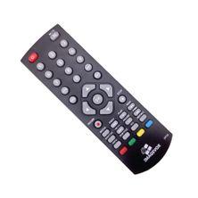Controle-Remoto-Conversor-Digital-Imagevox-DF00-Original