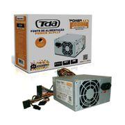 4636_Fonte-de-Alimentacao-TDA-ATX230WP4-450W