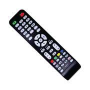 4749_Controle-Remoto-TV-CCE-RC-512