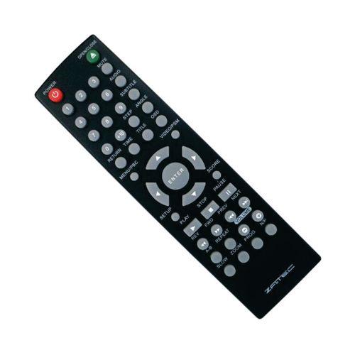 5236_Controle-Remoto-DVD-Zaitec