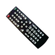 5839_Controle-Remoto-DVD-Lenoxx-RC-201BDV-441