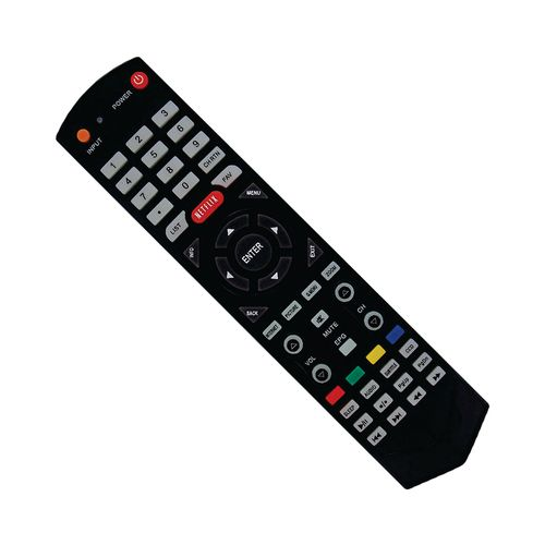 9605-controle-remoto-tv-led-sti-semp-toshiba-ct-6610-com-funcao-netflix