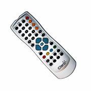 8088_controle-remoto-receptor-claro-tv-original