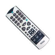 9898_controle-tv-plasma-philco-pl4280-original