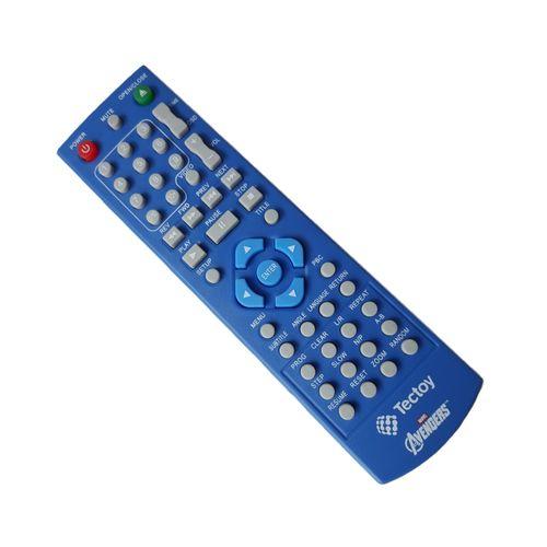 10160_controle-remoto-original-tectoy-dvd-compact-c170-vingadores