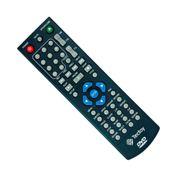 10249_controle-dvd-tectoy-original