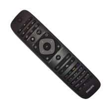 7109_controle-remoto-tv-philips-original