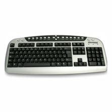 4602_teclado-multimidia-usb-maxprint