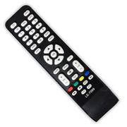 11005_controle-tv-aoc-le50d1452-le48d1452-similar