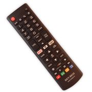 11049_controle-tv-led-lg-smart-akb75095315-similar