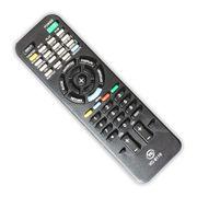 11004_controle-tv-led-sony-bravia-com-qriocity