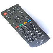 11060_controle-tv-panasonic-led-viera-n2qayb000823-th39a400-similar