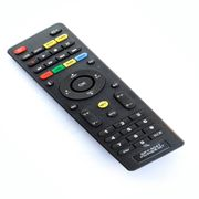 11067_controle-recep-power-net-p990-hd2-similar