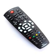 11083_controle-recep-freesky-voyager-similar