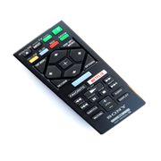 11096_controle-blu-ray-sony-rmt-vb100u-original