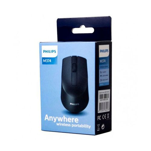 5791_Mouse-Philips-M374