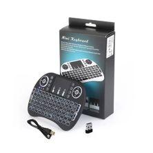 8795_mini-keyboard-smart