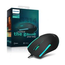 10148_mouse-game-philips