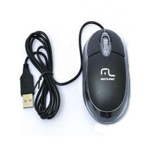 6511_mouse-optico-usb-multilaser