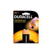 4730_bateria-9v-duracell