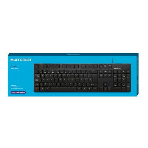 3964_teclado-multilaser
