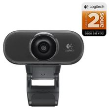 5633_webcam-Logitech-C210-1-3MP