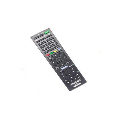 11958_controle-tv-sony-universal
