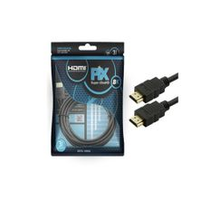 10862_cabo-hdmi-gold-8-k-super-ultra-hd