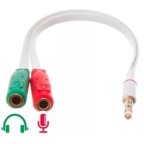 10727_adaptador-p2-fone-e-microfone-note-iphone-xbox-one-pc