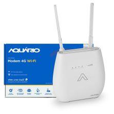 7665_modem-roteador-roteador-3g-4g-wifi-md4000-aquario