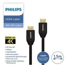 1910_cabo-hdmi-philips-1.5m